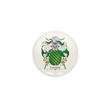 Lançós Mini Button (100 pack)