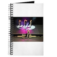 Cabaret Journal