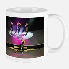 Cabaret Mugs
