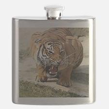 Tiger_2015_0156 Flask
