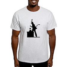 Chimney Sweep T-Shirt