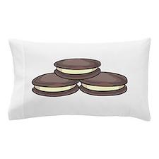 SANDWICH COOKIES Pillow Case