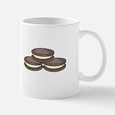 SANDWICH COOKIES Mugs