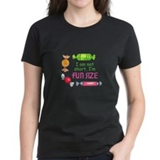 Fun Size T-Shirt
