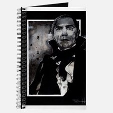 Dracula Journal