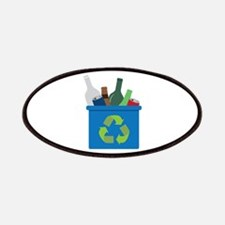 Full Recycle Bin Patches