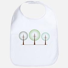 Abstract Trees Bib