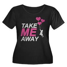 Take Me T