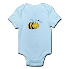 BEE Body Suit