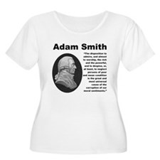 Smith Inequal T-Shirt