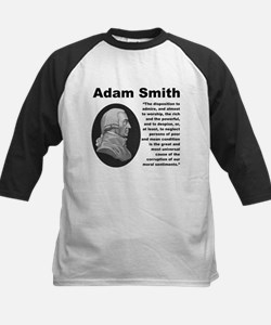 Smith Inequality Tee