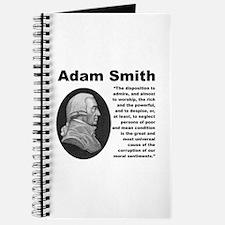 Smith Inequality Journal