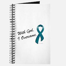 I Overcame (OC) Journal