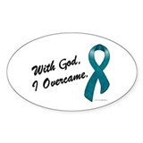 Ovarian cancer Single
