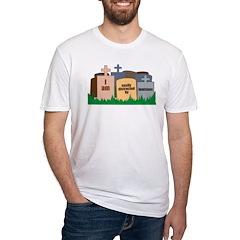 Distracted II Shirt