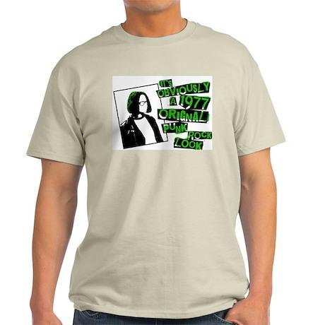 enid3_final3 T-Shirt