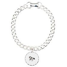 PAINT HORSE Bracelet