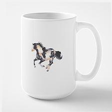 PAINT HORSE Mugs