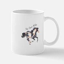 NO TWO ALIKE Mugs