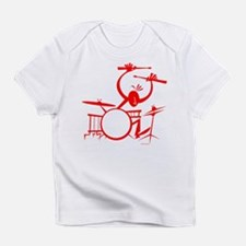 Unique Big band Infant T-Shirt