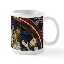 Cute Christian symbol Mug