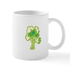 Tree Plant Mugs
