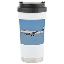 Cool Airplanes Travel Mug