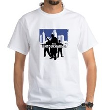 The Untouchables Shirt