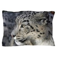 Leopard002 Pillow Case