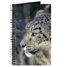 Leopard002 Journal