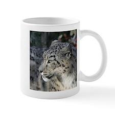 Leopard002 Mugs