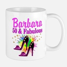 FANTASTIC 50TH Mug