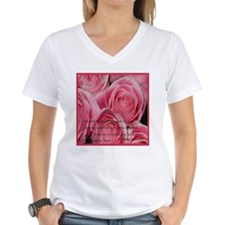 Cute St. therese of the child jesus Shirt