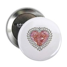 """sweetheart 2.25"""" Button"""