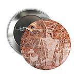 ANCIENT ASTRONAUTS Button