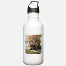 Tiger_2015_0156 Sports Water Bottle