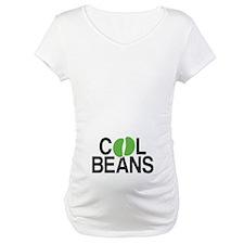 Cool Beans (neutral Genders) Shirt
