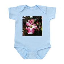 Dogwood Blossom Body Suit