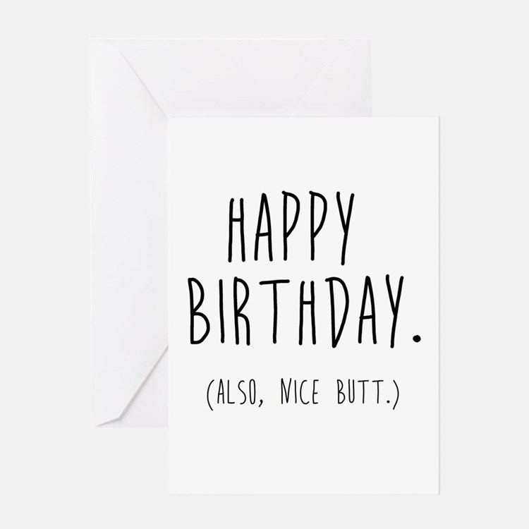Birthday Greeting Cards Thank You Cards and Custom Cards – Birthday Greetings Cards