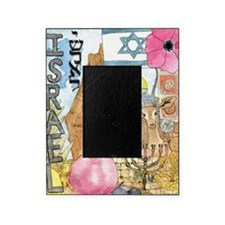 Israel,  Picture Frame