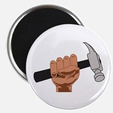 HAMMER IN HAND Magnets