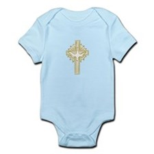 HOLY SPIRIT Body Suit
