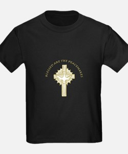 BLESSED... T-Shirt