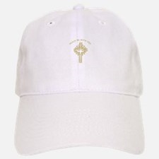 PEACE BE WITH YOU Baseball Baseball Baseball Cap