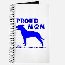 AMSTAFF MOM Journal