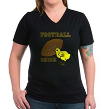 Cute Football fans Shirt