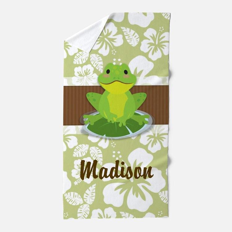 Frog Bathroom Accessories amp Decor CafePress. Sage Green Bathroom Accessories