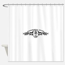 Commercial Shower Curtains Commercial Fabric Shower Curtain Liner