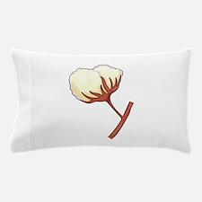 COTTON BOLL Pillow Case