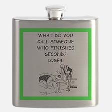 loser Flask